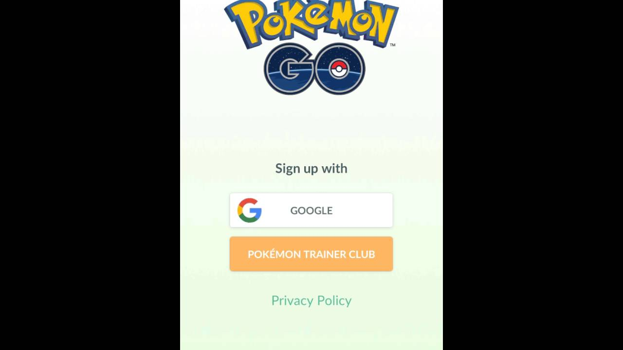 HOW TO RESTART POKEMON GO ACCOUNT OR HAVE 2 ACCOUNTS!!!