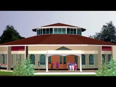 KU Student Portal: Kenyatta University Student Porta - portal ku ac ke
