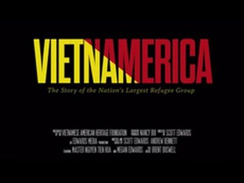 Image result for VIETNAMERICA.