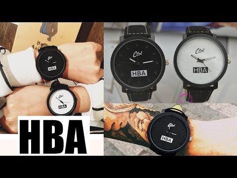 Потребитель может натучные ли часы сдать стоимостью омега часы