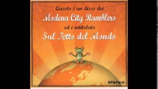 Modena City Ramblers - Dieci volte - Sul tetto del mondo