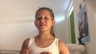 Ny på YouTube