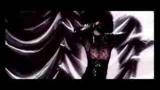 Камелия - Никотин