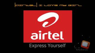 Airtel Customer Care Comedy I Love My Girl (Best Comedy Ever)