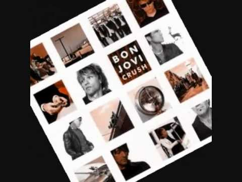 Bon Jovi - One Wild Night(album version)
