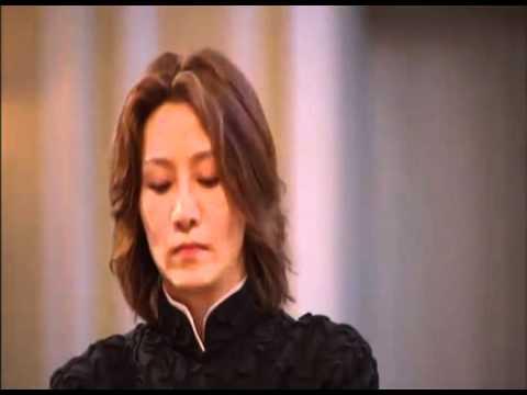 M. Ravel: Bolero: Tomomi Nishimoto.