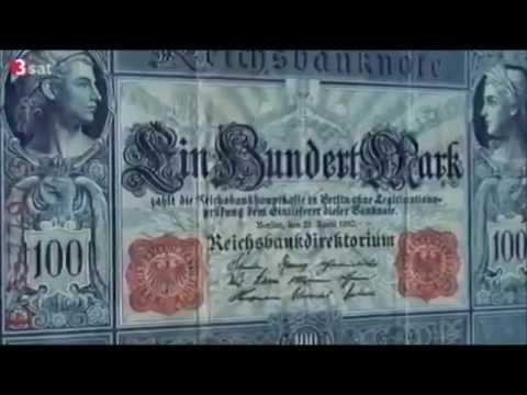 Was Ist Fiatgeld