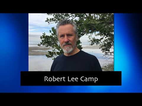 138 Cards of Your Destiny with Robert Lee Camp