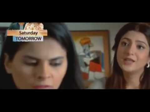 Noor e Zindagi November 4 Episode 17 thumbnail