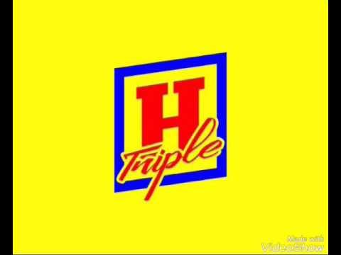 Triple H 365 So Fresh [ Audio ]