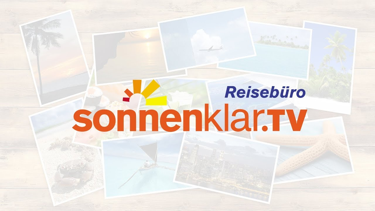 Reisen Tv