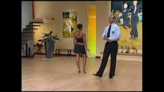 Salsa Cubana Impariamo a Ballare con Alberto Valdes.mp4