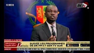 🛑[URGENT] ARRESTATION DE SONKO & DMEDIA MENACE PAR LE CNRA en direct     Mercredi 03 Mars 2021