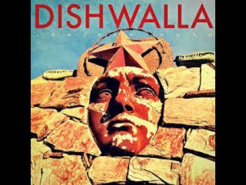 RockRevolt™Magazine, Radio & TV Interview Rodney Browning Cravens of Dishwalla