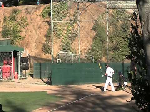 San Mateo White Sox vs. San Mateo Post 6.12.13