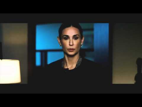 Margin Call is listed (or ranked) 20 on the list The Best Demi Moore Movies