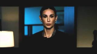 Margin Call Trailer