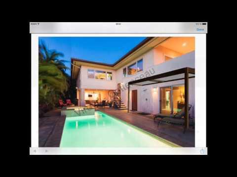 Virdys Studio - Configurateur 3D Technal