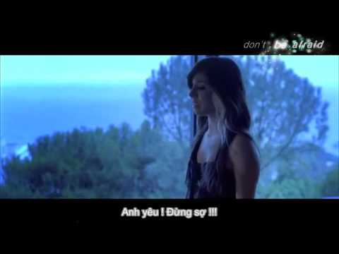 [Vietsub+Lyrics] A Thousand Years - Christina Perri( Breaking Dawn OST)MV