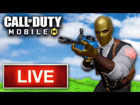 FINDING THE BEST SNIPERS and SHOTGUNS!! // CALL OF DUTY MOBILE // Battle Royale