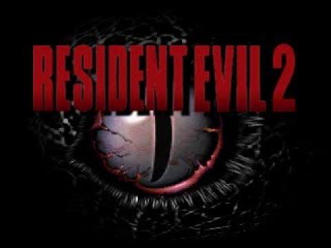 Resident Evil 6 Stream German