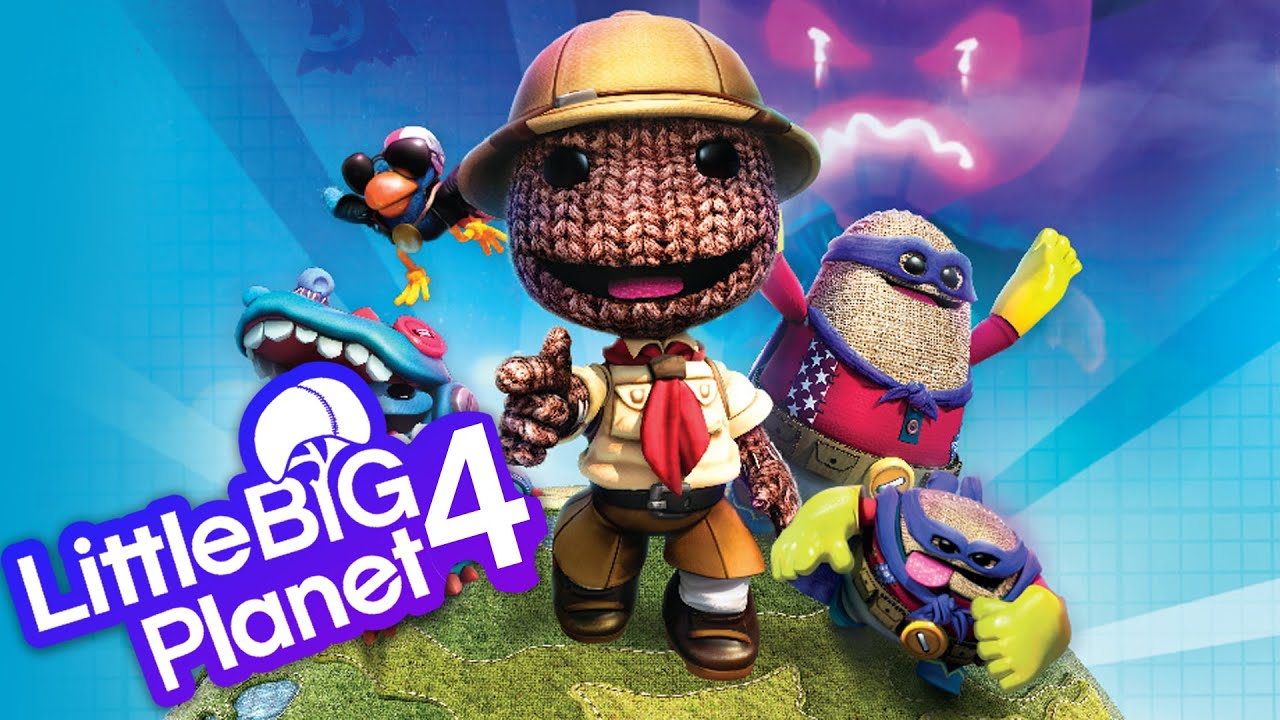 lbp2 dating Anyone who owns a ps3 or x-box 360, what is your favorite game if you don't see yours listed, answer in the answer box littlebigplanet is excellent :) asked under relationships.