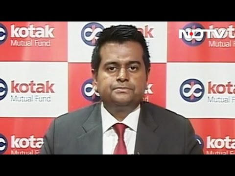 Bull Market To Continue: Kotak Mutual Fund