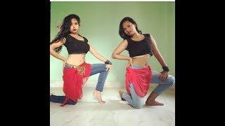 Dilbar - Neha kakkar || Dance covered - Manisha Rani | Nikee Sen || CHOREOGRAPHED - Manisha Rani
