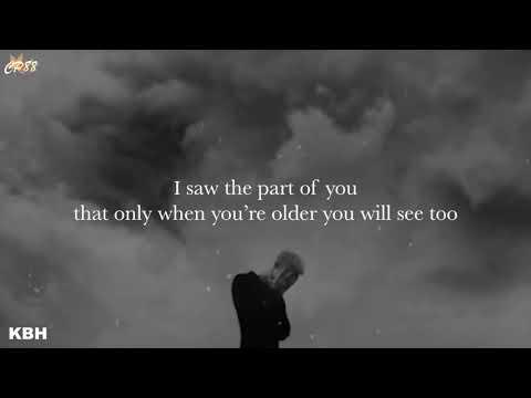 [1hour] You're Somebody Else - Flora Cash