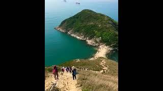 #wow Hongkong ❤ Ap Lie Chau