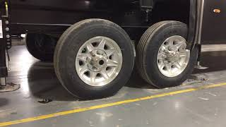 Baixar H - Rated Nitro Filled Tires - Luxe luxury fifth wheels
