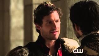 Царство - 2 сезон 13 серия