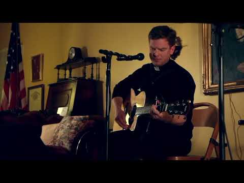 Blue Island Sessions Live: Father Connor Danstrom