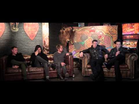OneRepublic - Live@Home - Full Show