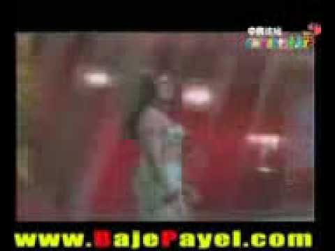 Dream Girl - song from dream girl movie