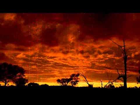 Desert Sunrise - Brett Dennen