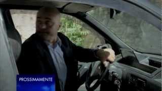 IL COMMISSARIO MONTALBANO 2013 promo 3