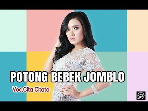 (Hits Song 2018) Cita Citata - Potong Bebek Jomblo