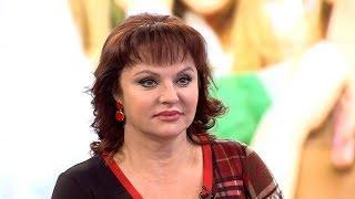 Наталья Толстая - Урок от негодяя // Включи настроение