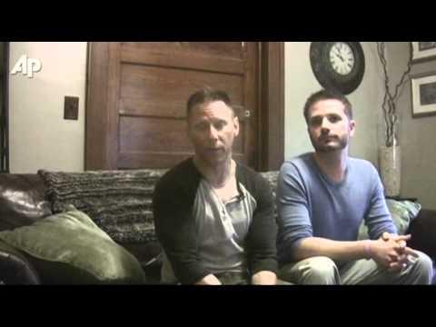 Download Gay Soldier Shares Reaction to GOP Debate Boos