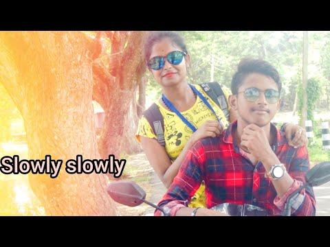 slowly-slowly---ishare-tere-🔥-guru-randhawa-|-crazy-love-story-|hindi-song-2019-|-friends-of-love-|