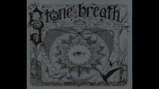 Stone Breath - Summer