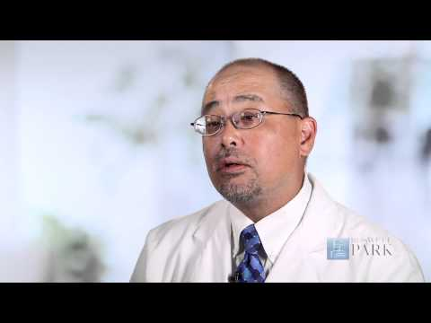 Bringing Cuba's Lung Cancer Vaccine To The States