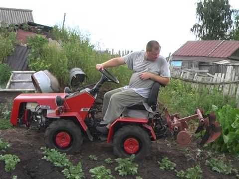 Конфискованное б/у авто в минске и по городам в беларуси: брест, гродно, гомель. Авто конфискат б/у автомобилей на продажу с аукциона в рб.