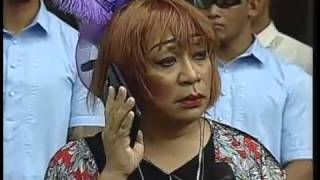 KalyeSerye Day 49: The Kidnap: Si Alden Naman! (8th Weeksary)