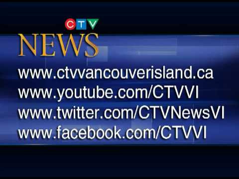 We Are Now CTV Vancouver Island