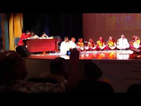 Hindu Cultural Accociation Esperance Trebuchet Modern raag