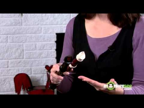 Playing the Recorder - Choosing an Instrument
