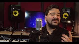 Rustem Muradli - Yalanmis ( Cover ) Resimi