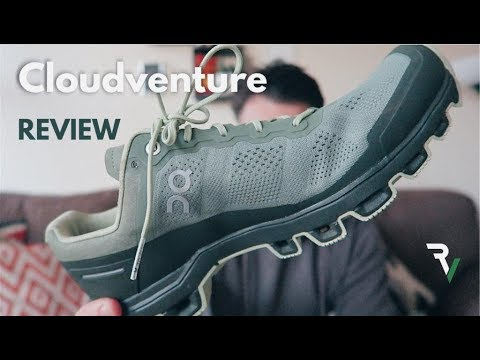 cloudventure-review---on-running